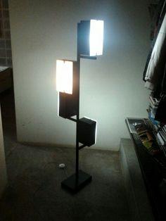 luminaria estudio