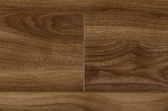 Laminate - 10mm Islands Collection - Long Plank - Java Walnut
