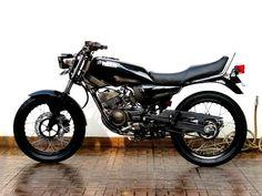 77 Best Yamaha Rx King Images Yamaha Motorcycle Yamaha Rx100