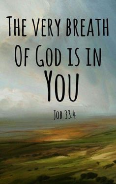 Looking for for ideas for bible quotes?Check out the post right here for unique bible quotes inspiration. These positive quotations will make you happy. Bible Verses Quotes, Bible Scriptures, Faith Quotes, Job Bible, Bible Verses About Healing, Faith Bible, Biblical Quotes, Heart Quotes, Strong Quotes
