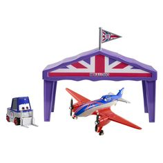 Disney Planes Gift Set - Bulldog for Jay Planes Party, Disney Planes, Fisher Price, Christmas Gifts, Packing, Games, Outdoor Decor, Kids, Bulldog