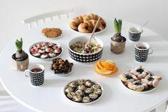 Mini Cupcakes, Cereal, Vegan, Breakfast, Desserts, Food, Breakfast Cafe, Tailgate Desserts, Deserts