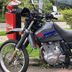 Dr 650 Dr 650, Motorcycle, Vehicles, Motorcycles, Car, Motorbikes, Choppers, Vehicle, Tools