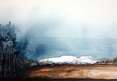 Jonas Pettersson art   50x40 cm ©2009 par Jonas Pettersson