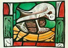 """Képtalálat a következőre: """"pelican in her piety medieval"""""""