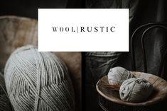 Stock photography, wool photography yarns Photography Website, Digital Photography, Facebook Header, Build Your Brand, First Contact, Rose Wedding, Logo Design Inspiration, Photo Art, Wedding Photos