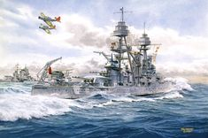 USS Pennsylvania Submarine   USS Pennsylvania Wallpaper Background
