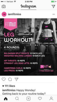 Workout Pics, Jump Workout, Workout Log, Amrap Workout, Gym Workouts, Travel Workout, Detox Week, Week Diet, Health Diet