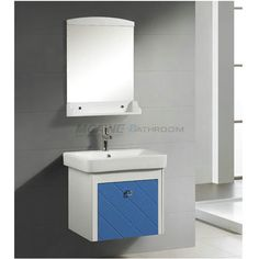 Awesome Websites small bathroom vanities with sink small bathroom wall cabinet bathroom vanity small