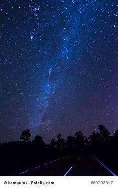 Mama, wie viele Sterne gibt es eigentlich am Himmel? Wie viele Sterne es gibt, unterscheidet sich stark von der Zahl tatsächlich wahrnehmbarer Sterne
