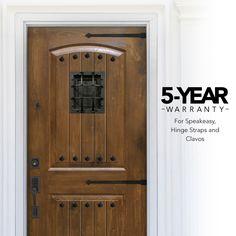 Williamsburg Security Door By Apple Door Systems | Entry, Storm And  Security Doors | Pinterest | Appleu0027s, Doors And By