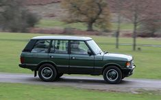 Range Rover Classic, Ranger, Landrover Range Rover, Range Rover Sport, Range Rovers, 4x4, Dry Sand, Classy Cars, Old Money