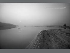 대청호 오백리길 4코스 답사후기/대청호 제4경 슬픈연가 촬영지 가는 길