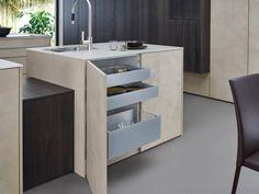 12 Best Modern Built Ins Images Living Room Tv Unit Furniture
