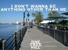 I wanna move here:) OTH