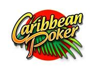 Internet Kasino mit Caribbean Poker gratis - http://rtgcasino.eu/spiel/caribbean-poker-gratis/ #Caribbeanstudpoker, #Jackpot