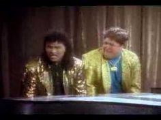 LITTLE RICHARD-GOOD GOLLY MISS MOLLY
