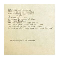 The Blooming of Madness #258 written by Christopher Poindexter