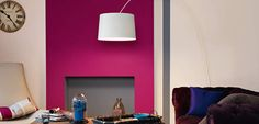 Inspiration Paint colors for girls room Using Pink with grey