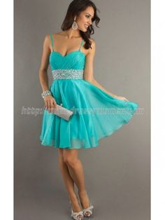 home coming dress,,, this is very pretty