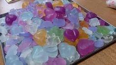 \簡単DIY/グリセリンソープで作るかわいい手作り石鹸♡作り方・参考画像まとめ -page2 | Jocee                                                                                                                                                                                 もっと見る
