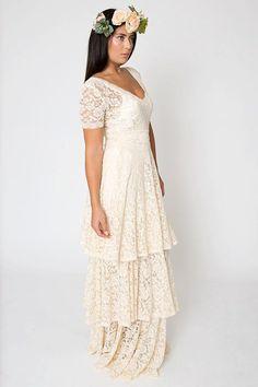 bohemian wedding dresses   Back to Post :Bohemian Beach Wedding Dresses