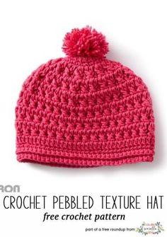 Ron Kite Fashion Winter Warm Beanie Caps Snow Knitted Hats Skullies Gorro Amazing Winter Solid hat