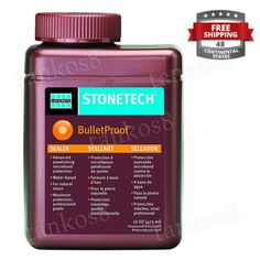 Water-based-Penetrating-Sealer-Micro-Bond-Protection-Against-All-Stains-Marble