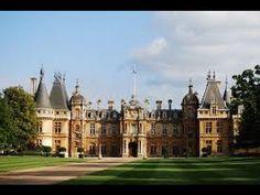 The Rothschild Family Documentary New World Order