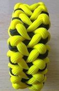 All Design Gallery - ParaCord Archive