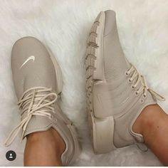 besten Bilder von 2019Nike Die 413 Nike in schuhe Schuhe uPkZOTXi
