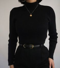 Look Fashion, Korean Fashion, Winter Fashion, Womens Fashion, Cute Casual Outfits, Stylish Outfits, Mode Ootd, Neue Outfits, Aesthetic Clothes