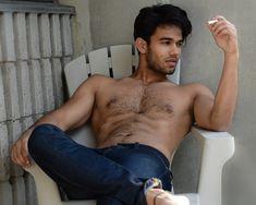 Utkarsh Singh by Photographer Tim Campbell 151014 04 | Male Celeb News