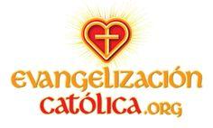 Recursos de Evangelizacion Catolica