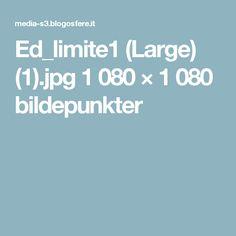 Ed_limite1 (Large) (1).jpg 1080 × 1080 bildepunkter