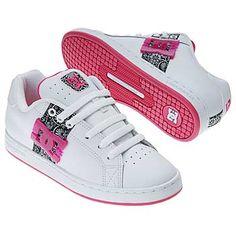 dc_shoes_womens_express_shoes_whitecrazy_pink_776510.jpg 350×350 pixels
