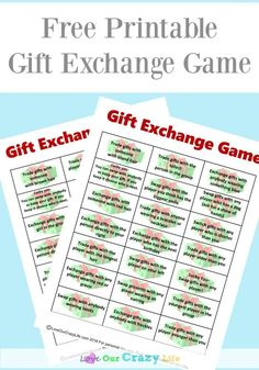 35 good inexpensive gifts for coworkers team building pinterest