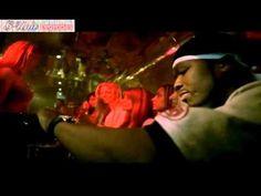 50 Cent feat. Olivia - So Amazing New Hip Hop Beats Uploaded  http://www.kidDyno.com