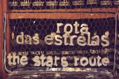 ⚡️Blitzlichter⚡️ MY FIRST FOOD FESTIVAL: ROTA DAS ESTRELAS IN MADEIRA
