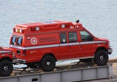01314980c9 22 Best Fire Trucks - International images