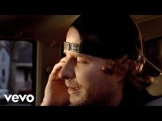 dierks bentley am i the only one youtube. Cars Review. Best American Auto & Cars Review