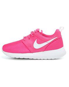0aa24f6b13a8 Childrens roshe. Jonah Grace · Shoes!! Nike ...