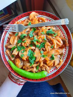Kefir, Pasta Salad, Pesto, Broccoli, Ethnic Recipes, Food, Diet, Crab Pasta Salad, Essen