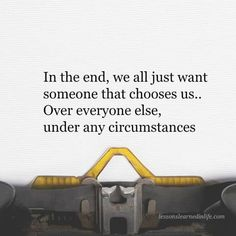 Lessons Learned In Life, Everyone Else, Chevrolet Logo, Inspire Me, Inspirational Quotes, Feelings, Learning, Words, Live