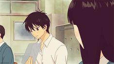Otaku-in-Training, 30 days of Anime Challenge Day 2- Favorite Anime...