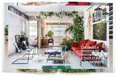 #68 Folklore - Attitude Interior Design Magazine