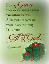 Merry Christmas quotes and wishes can brighten your loved ones. Always appreciate and feel gratitude towards this special holiday and share the wisdom. Feel free to select the best Merry Christmas Wishes and Quotes. Share it will love and grace. May God b Faith Quotes, Bible Quotes, Godly Quotes, Biblical Quotes, Strong Quotes, Quotes Quotes, Meaning Of Christmas, Christmas Jesus, Merry Christmas
