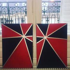 #painting #acrylicpaint #peinture #acrylique #peintureacrylique #abstract #acryliconcanvas #acrylicpainting #abstractpainting #bylaet #abstrait #paintingoftheday #instapaint #paris #acrylicpaint #peinture