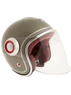 Rub | Belvederen Helmet