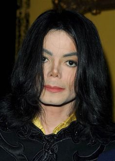 Celebrities who died of overdoses i wished they used a better picture of MJ I hope his children don't follow the drugs and acholol abuse path...